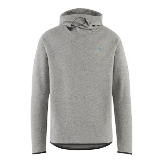 <img class='new_mark_img1' src='https://img.shop-pro.jp/img/new/icons20.gif' style='border:none;display:inline;margin:0px;padding:0px;width:auto;' />Falen Wooly Hoodie M's [Dark Moon]