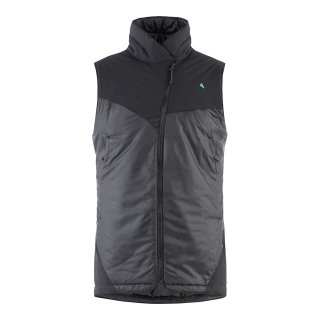 <img class='new_mark_img1' src='https://img.shop-pro.jp/img/new/icons8.gif' style='border:none;display:inline;margin:0px;padding:0px;width:auto;' />Alv Vest M's [Raven]