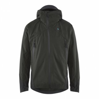 <img class='new_mark_img1' src='https://img.shop-pro.jp/img/new/icons8.gif' style='border:none;display:inline;margin:0px;padding:0px;width:auto;' />Einride Jacket M's [Charcoal]