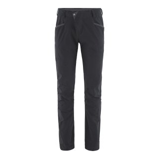 <img class='new_mark_img1' src='https://img.shop-pro.jp/img/new/icons20.gif' style='border:none;display:inline;margin:0px;padding:0px;width:auto;' />Magne 2.0 Pants M's [Black]