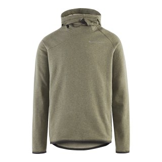 <img class='new_mark_img1' src='https://img.shop-pro.jp/img/new/icons20.gif' style='border:none;display:inline;margin:0px;padding:0px;width:auto;' />Falen Hoodie M's [Dusty Green]