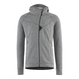 <img class='new_mark_img1' src='https://img.shop-pro.jp/img/new/icons20.gif' style='border:none;display:inline;margin:0px;padding:0px;width:auto;' />Njorun 2.0 Hoodie M's [Rock Gray]