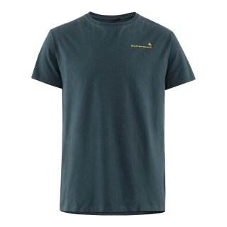 <img class='new_mark_img1' src='https://img.shop-pro.jp/img/new/icons20.gif' style='border:none;display:inline;margin:0px;padding:0px;width:auto;' />Runa Roadmap SS Tee M's [Midnight Blue]