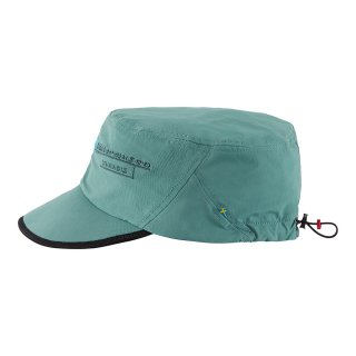Vanadis Cap [Brush Green]