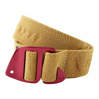 Gjord Stretch Belt 2.0 [Honey]