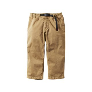 MIDDLE CUT PANTS [CHINO]