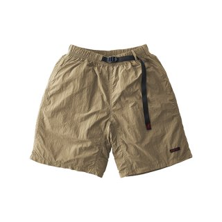 PACKABLE G-SHORTS [CHINO]