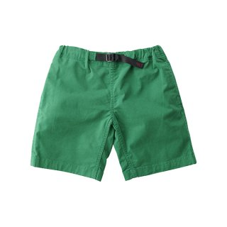 <img class='new_mark_img1' src='https://img.shop-pro.jp/img/new/icons8.gif' style='border:none;display:inline;margin:0px;padding:0px;width:auto;' />KIDS G-SHORTS[MIDDLE GREEN]