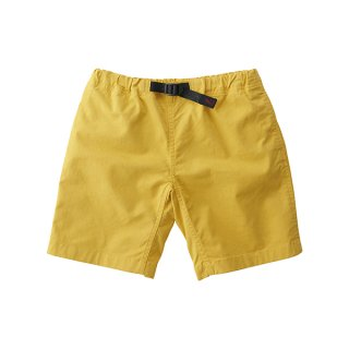 <img class='new_mark_img1' src='https://img.shop-pro.jp/img/new/icons8.gif' style='border:none;display:inline;margin:0px;padding:0px;width:auto;' />KIDS G-SHORTS[YELLOW]