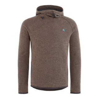 <img class='new_mark_img1' src='https://img.shop-pro.jp/img/new/icons8.gif' style='border:none;display:inline;margin:0px;padding:0px;width:auto;' />Falen Wooly Hoodie M's [Dark Khaki]