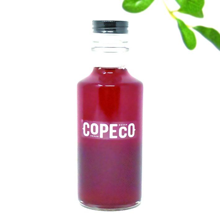 【国産果物使用・無添加】いちごシロップ