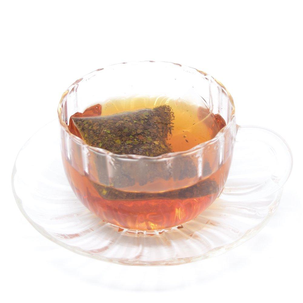 【無添加】狭山紅茶 (ティーバッグ20個入り)