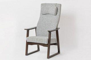 安楽椅子POSA Lサイズ