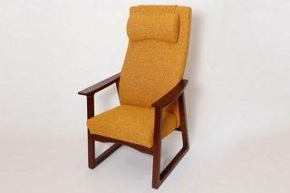 安楽椅子POSA Mサイズ