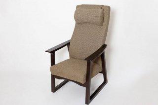 安楽椅子POSA Sサイズ