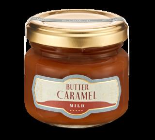 バターキャラメル マイルド Mサイズ
