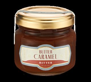 バターキャラメル ビター Mサイズ
