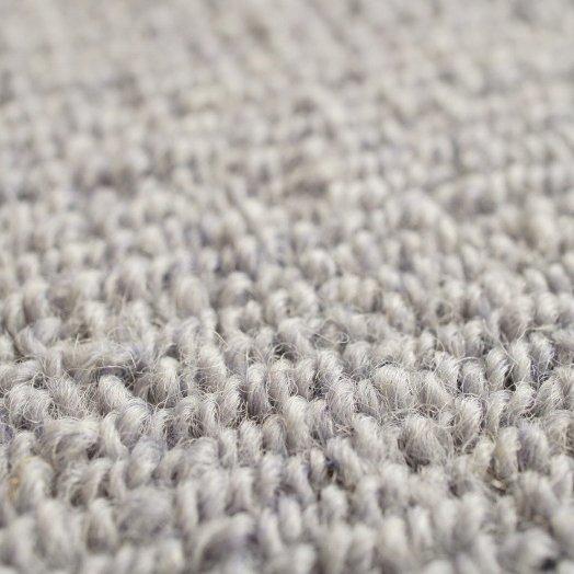 ウールカーペット