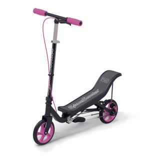 X560 Pink
