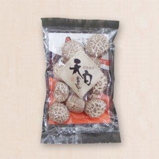 [どんこ椎茸]天白原木どんこ椎茸