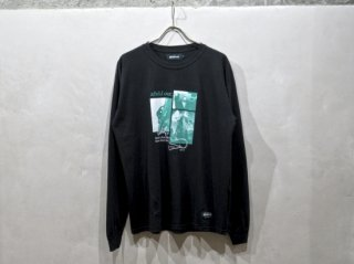 <img class='new_mark_img1' src='https://img.shop-pro.jp/img/new/icons5.gif' style='border:none;display:inline;margin:0px;padding:0px;width:auto;' />【NEW ARRIVAL】