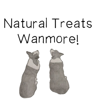 Natural Treats Wanmore!