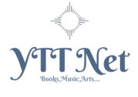 Welcome to YTT Net   Books and so on...