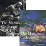 松方コレクション・西洋美術全作品