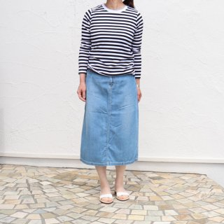 FS 3/4 skirt 【caqu】