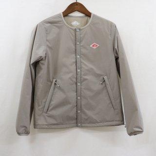 DANTONインスレーションジャケット 【DANTON】