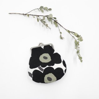 【Import Fair 15%OFF】MINI UNIKKO PIENI KUKKARO 【marimekko】