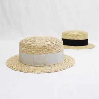 CANOTIER 35 カンカン帽【WILLYS】
