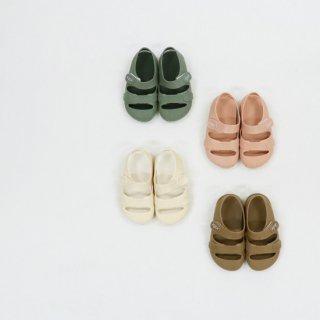 BONDI SOLID 13-16cm 【igor】