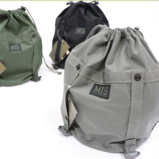 【おすすめBAG特集】COMORESSION STUFF SACKS 【MIS】