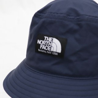 Kids Camp Side Hat【THE NORTH FACE】