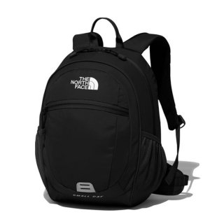 【おすすめBAG特集】KIDS Small Day 【THE NORTH FACE】