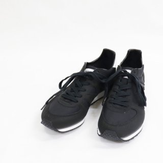 <img class='new_mark_img1' src='https://img.shop-pro.jp/img/new/icons14.gif' style='border:none;display:inline;margin:0px;padding:0px;width:auto;' />MIZUNO MR-1 【MIZUNO】