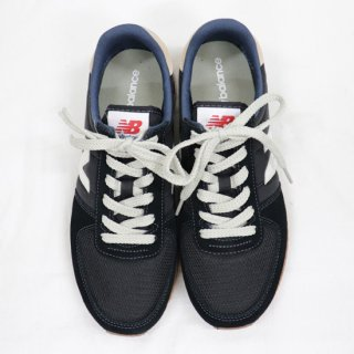 【Import Fair 15%OFF】new balance  U220