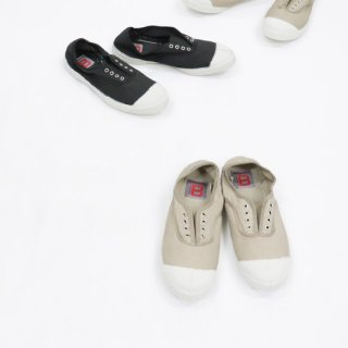 【Import Fair 15%OFF】Tennis Elly 【BENSIMON AUTOUR DU MONDE】