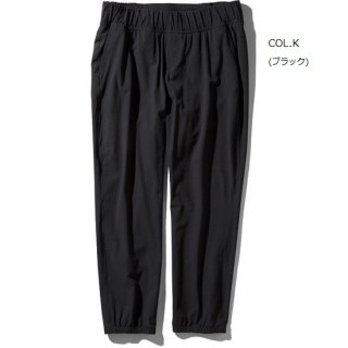 <img class='new_mark_img1' src='https://img.shop-pro.jp/img/new/icons14.gif' style='border:none;display:inline;margin:0px;padding:0px;width:auto;' />【Import Fair 15%OFF】Flexible Ankle Pant 【THE NORTH FACE】
