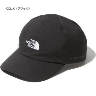 <img class='new_mark_img1' src='https://img.shop-pro.jp/img/new/icons14.gif' style='border:none;display:inline;margin:0px;padding:0px;width:auto;' />Logo Futurelight Cap 【THE NORTH FACE】