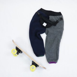 KIDS WALKBOY PANTS【THE PARK SHOP】