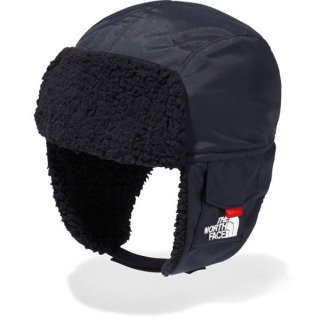 KIDS  Frontier Cap【THE NORTH FACE】