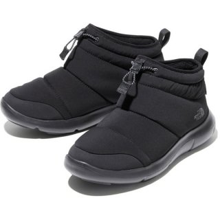 【WINTER BOOTS CAMPAIGN対象品】Nuptse Lifty Mini WP【THE NORTH FACE】