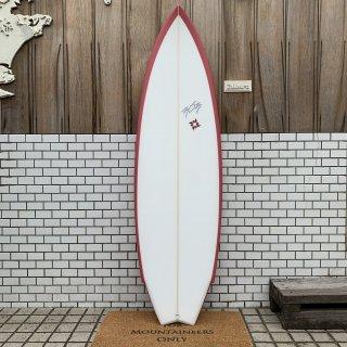 303サーフボード JJ4