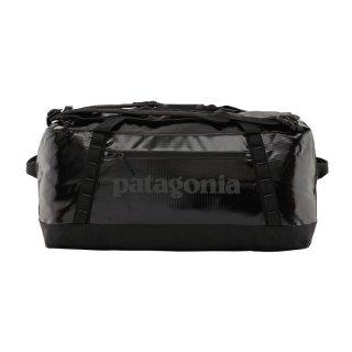 Patagonia BlackHoleDuffle 90L  パタゴニア ブラックホール・ダッフル 90L