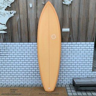 303サーフボード Aiiro アイイロ
