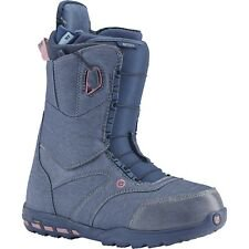 <img class='new_mark_img1' src='https://img.shop-pro.jp/img/new/icons20.gif' style='border:none;display:inline;margin:0px;padding:0px;width:auto;' />BURTON  Women's RITUAL BOOTS バートン レディース リチュアル ブーツ