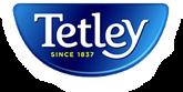 テトレー【英国紅茶】TETLEY JAPAN INTERDEC WEBSITE