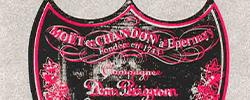 Dom Perignon [9]